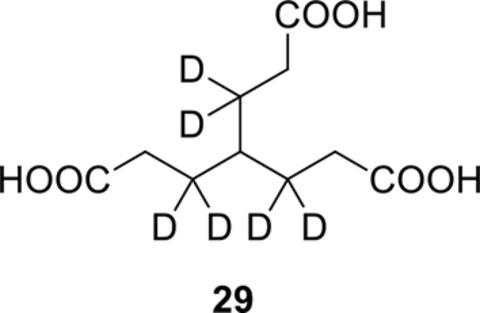 Appendix 1—figure 23.