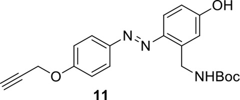 Appendix 1—figure 7.