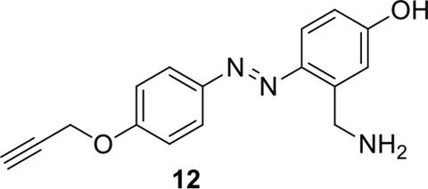 Appendix 1—figure 8.